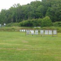 Indian Hill Shooting Range